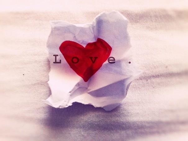 """Love, amor, aimer, amore"", de Camdiluv AmmyLynn"
