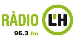 Ràdio L'Hospitalet