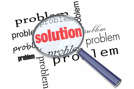 solution, a bitrix24