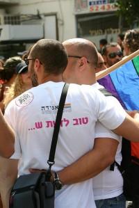 Aturem l'assetjament homofòbic!