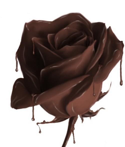 La xocolata és un regal dels déus