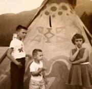 cherokee, de lucianvenutian