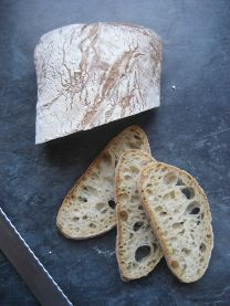 Ciabatta_cut, de Vicent Talleu