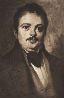 Honoré de Balzac, de la Viquipèdia