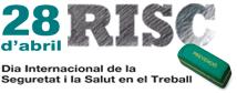 28 d'abril 2012 Dia Internacional de la Seguretat i la Salut en el Treball, petit