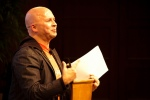 Business of Software - Derek Sivers, de Betsy Weber, al Flickr
