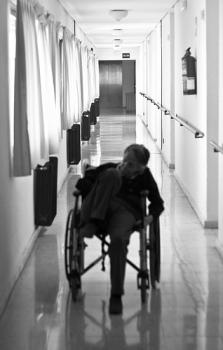Alzheimer, de Jon Díez Supat, al Flickr