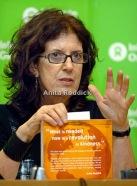 anita-roddick-hepatitis-c, publicada a hepatitis 2000