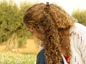 Cabells, de Cristina, al Flickr