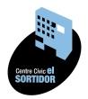 Centre Cívic El Sortidor
