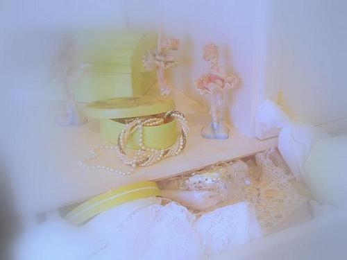 Memórias 1, de Helena Chiarello, al Flickr