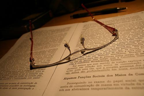 Study study, de Lidyanne Aquino, al Flickr