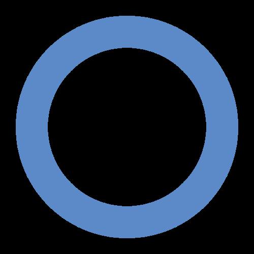 Cercle Blau, símbol de la Diabetis, a la Viquipèdia