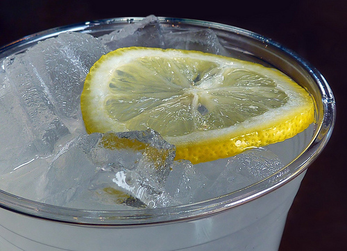lemonade 1, de Lara604, al Flickr