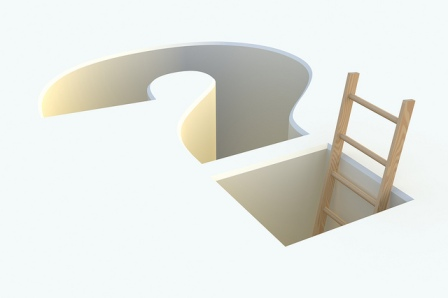 """""""3D Problem Solving"""", de Chris Potter, al Flickr"""