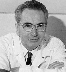 Viktor Frankl, del Prof. Dr. Franz Vesely, a la Viquipèdia