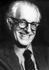 Albert Ellis, a la Viquipèdia