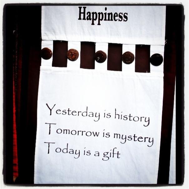 Happiness, de tenz1225, Flickr
