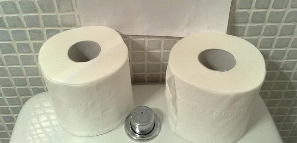 """""""Best toilet ever"""", de Titanas al Flickr"""