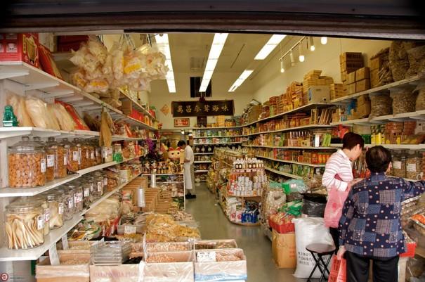 Supermarket, de Mario Antonio Pena Zapatería, al Flickr