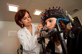 """A """"Low-Carb Diet Could Boost Brain Health, Study Finds"""""""