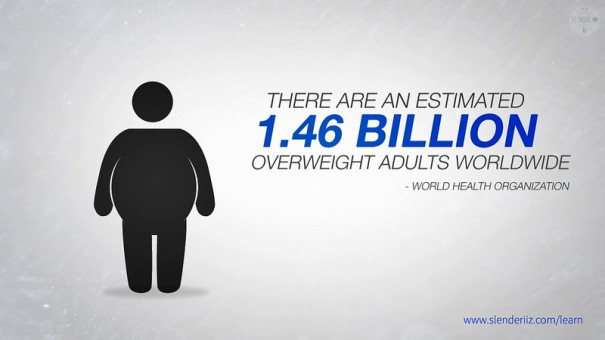 """Overweight adults"", Next TwentyEight, al Flickr"